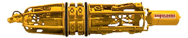 10inPurgeClampS
