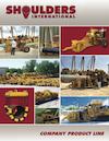 Download Product Catalog (PDF)