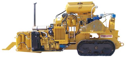 Super22-36BenderS